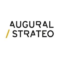 Bruno d'Utruy - AUGURAL-STRATEO - Directeur Conseil et Développement chez Augural - Stratéo à Nantes - en charge de la communication de l'association www.augural-strateo.fr