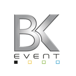♦ BK EVENT ♦ Stands et solutions d'exposition nomades www.bkevent.fr