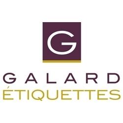 ♦ IMPRIMERIE GALARD ♦ Imprimerie www.loire-etiquettes.com