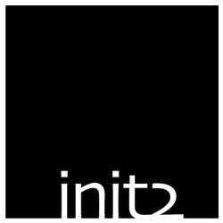 Dirigeant – Société INIT2 – Solution Informatique Téléphonie et Cloud  www.init2.fr