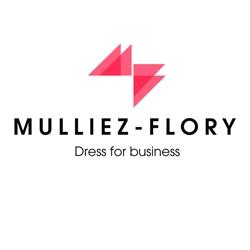 ♦ MULLIEZ-FLORY ♦ Vêtements de travail www.mulliez-flory.fr