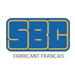 ♦ SBC ♦ Bennes de manutention www.s-b-c.fr