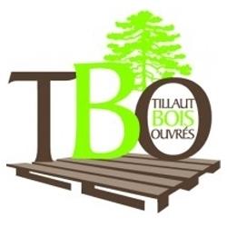 ♦ TBO ♦ Scierie www.tbo.fr/