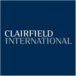 Christian de Charentenay, Partner chez Clairfield International - www.clairfield.com