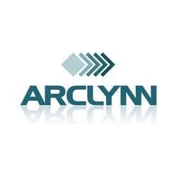 Société ARCLYNN–Fabricant plaques - Revêtement Mural Résistant  www.arclynn.com