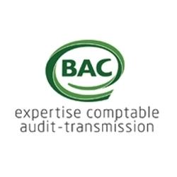 Eric Bouron, expert-comptable, associé du cabinet Bac Audit Conseil à Nantes, Président de l'association Chromosome -www.bacauditconseil.fr