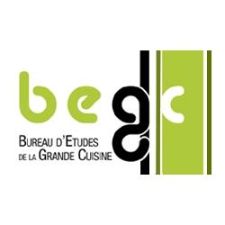 chargé de développement - BEGC – Bureau d'Etude de la Grande Cuisine  www.begc.fr