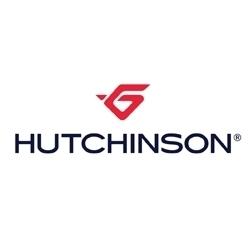 Arnaud Vaz Hutchinson Systèmes antivibratoires, management des fluides et solutions d'étanchéité http://www.hutchinson.com/fr