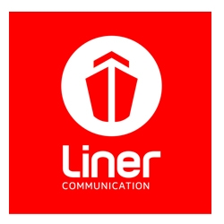 ♦ LINER COMMUNICATION ♦ Agence de communication www.liner-communication.fr
