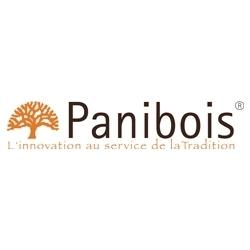 ♦ PANIBOIS ♦ Barquettes en bois www.panibois.fr