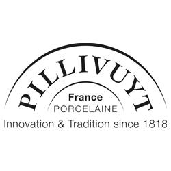 Benoit Lockhart – PILLIVUYT–porcelaine française http://www.pillivuyt.fr/