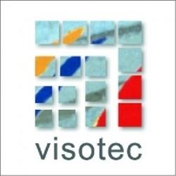♦ VISOTEC ♦ Enseignes etsignalétiques www.visotec.com/fr