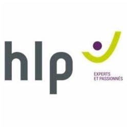 ♦ HLP Audit ♦ Cabinet d'experts-comptables et de commissaires aux comptes www.hlp-audit.fr