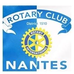 ♦ ROTARY CLUB DE NANTES ♦ Réseau de décideurs solidaires rotary-club-websites.com/fr/nte/